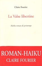 claire fourier la valse libertine